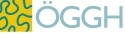 Österreichische Gesellschaft für Gastroenterologie und Hepatologie