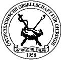 Österreichische Gesellschaft für Chirurgie